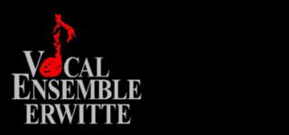 Vocalensemble Erwitte Logo